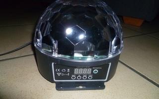 led crystal ball.JPG