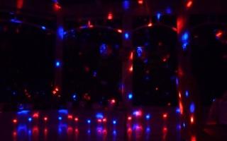 led verlichting op muziek.jpg