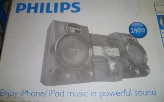 philips 240 watt