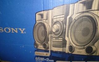 sony 130 watt