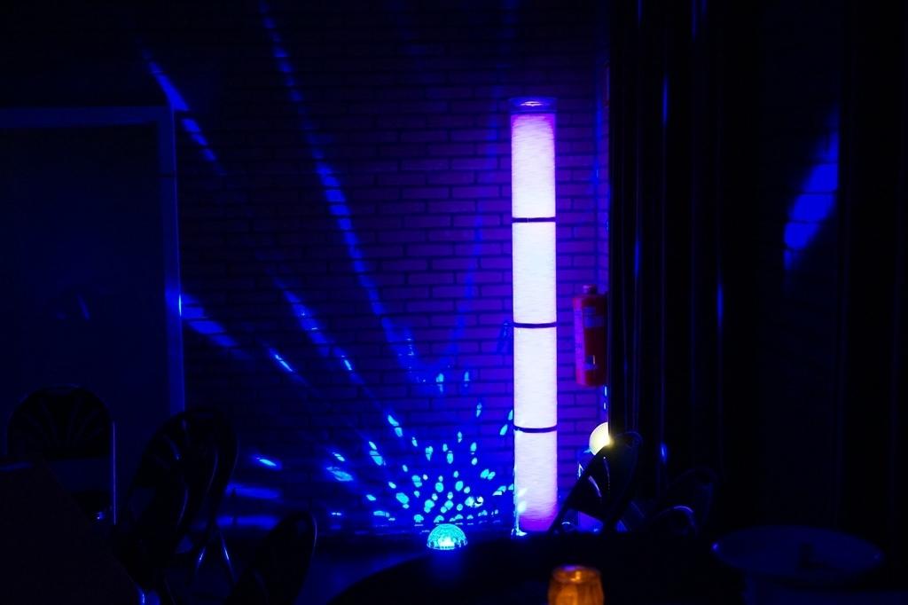 Lounge corner Antwerpen   Partytent
