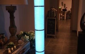 led zuil lichtkolom lichtornament huren.jpg