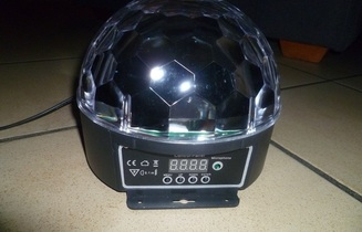 led crystal ball.JPG