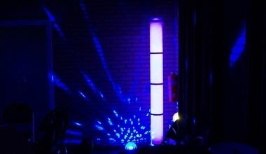 verhuur lounge verlichting huren antwerpen oost vlaanderen